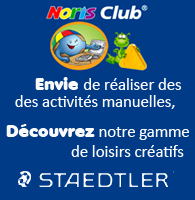 noris club staedtler