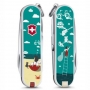 VICTORINOX-Dream Big - 0.6223.L1606