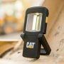 CAT-165 Lumens - CT3510