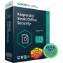 KASPERSKY-Small Office