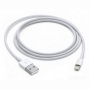 APPLE-Lightning vers USB 1m - MQUE2ZM/A