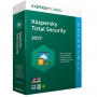 KASPERSKY-Antivirus TOTAL Security 2020