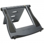"KENSINGTON-Easy Riser pour Portable 17"" - K50420"