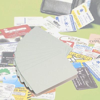 Burotic diffusion consommables imprimantes cartes - Imprimante carte pvc ...