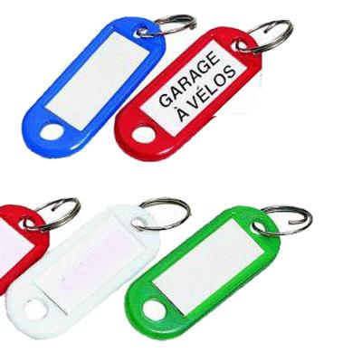 SOLVEIG-Porte Clés Etiquette SOLVEIG f33b49618bb
