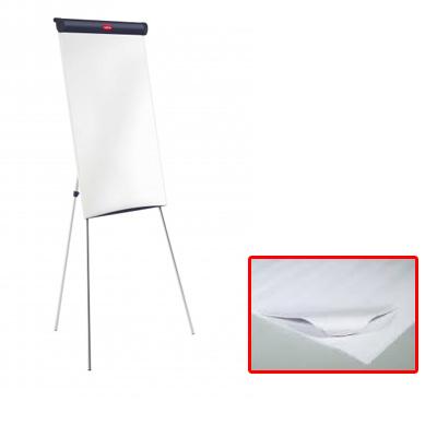 design banette bureau design montreuil 3933 cacturne snorunt banette mega evolution. Black Bedroom Furniture Sets. Home Design Ideas