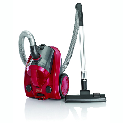 aspirateur 1600w balai vapeur leger et efficace. Black Bedroom Furniture Sets. Home Design Ideas
