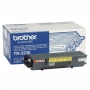 BROTHER-TN-3230