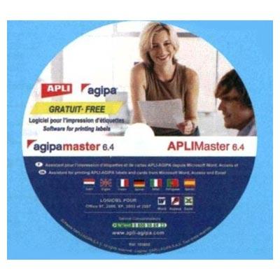 agipa master gratuit